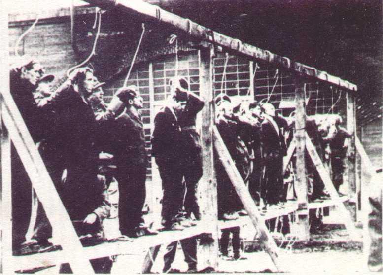 fremdarbeiter in deutschland